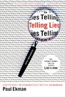 telllies